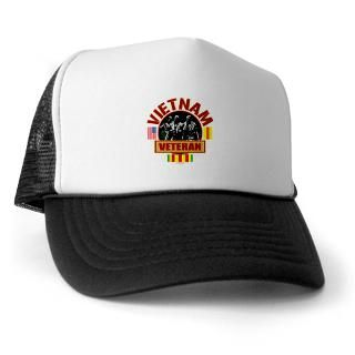 Army Vietnam Hat  Army Vietnam Trucker Hats  Buy Army Vietnam