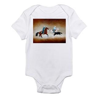Team Roping Baby Bodysuits  Buy Team Roping Baby Bodysuits  Newborn