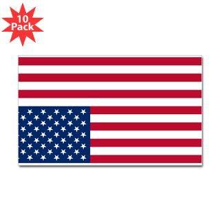 sticker $ 4 49 inverted american flag distress signal sticker $ 113 99