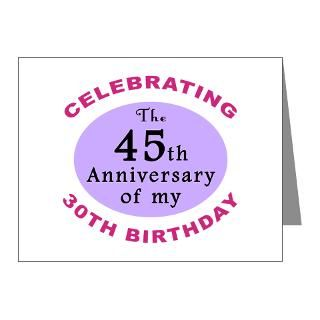 Funny 75th Birthday Gag Gifts  The Birthday Hill
