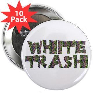 white trash 2 25 button 100 pack $ 114 98