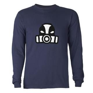 Halo Long Sleeve Ts  Buy Halo Long Sleeve T Shirts