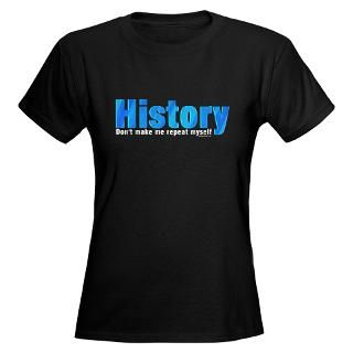 Historical Figures T Shirts  Historical Figures Shirts & Tees
