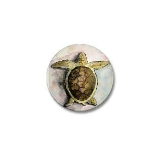 25 magnet 100 pack $ 122 49 sea turtle fine art gift rectangle