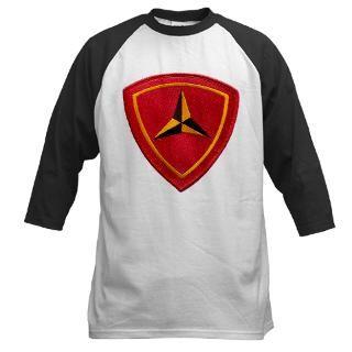 Marine Corps Birthday Gifts & Merchandise  Marine Corps Birthday Gift