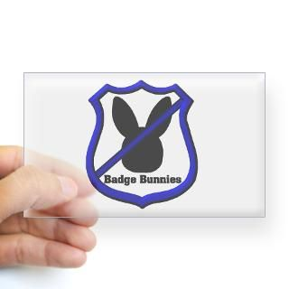 Badge Bunny Gifts & Merchandise  Badge Bunny Gift Ideas  Unique