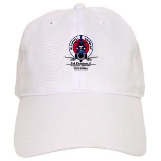Squadron Hat  Squadron Trucker Hats  Buy Squadron Baseball Caps
