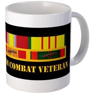 Vietnam Service Mugs  Buy Vietnam Service Coffee Mugs Online