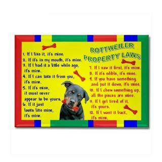 Best Friend Rottweiler Gifts  Best Friend Rottweiler Kitchen and