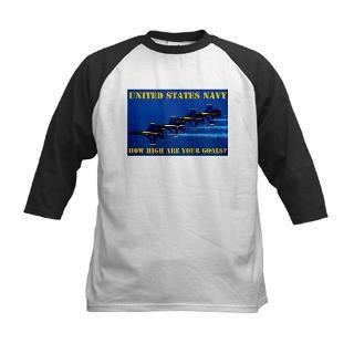 Navy Blue Angels Kids Baseball Jerseys & Shirts  Youth Baseball