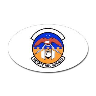24th Security Police Squadron : The Air Force Store