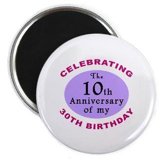 Funny 40th Birthday Gag Gifts  The Birthday Hill
