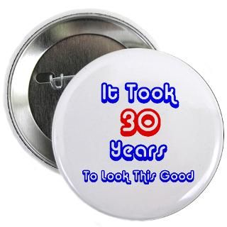30th Birthday Gift Ideas  Birthday Gift Ideas