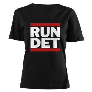 Detroit Marathon Gifts & Merchandise  Detroit Marathon Gift Ideas