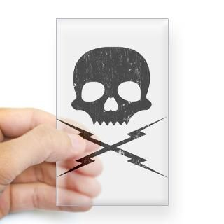 Death Proof Stickers  Car Bumper Stickers, Decals