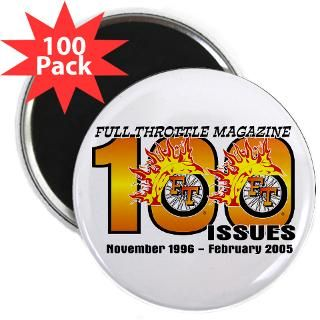 rectangle magnet 100 pack $ 147 99 full throttle magnet $ 3 73