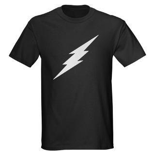 Lightning Bolt T Shirts  Lightning Bolt Shirts & Tees