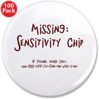 missing sensitivity chip 3 5 button 100 pack $ 147 99
