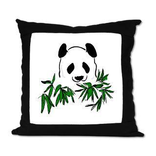 Panda Bear  Pet Drawings