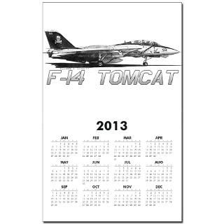 2013 Fighter Jet Calendar  Buy 2013 Fighter Jet Calendars Online