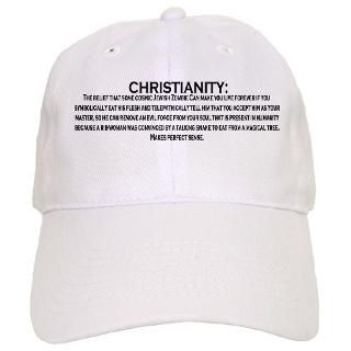 Anti Christian  Halloween Gifts and T Shirts   Skulls   Zombies