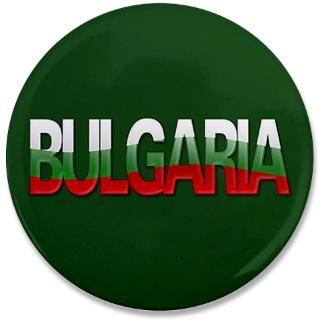 Bulgaria Bubble Letters  The Last Straw
