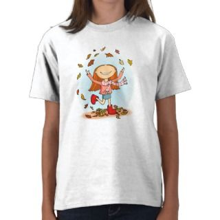 Rudolph red nosed reindeer kids t shirt
