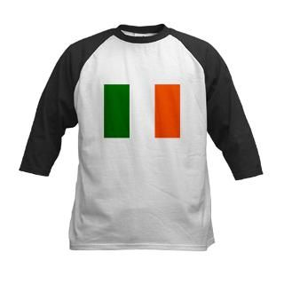 Ireland Flag : The Irish Republican Online Shop