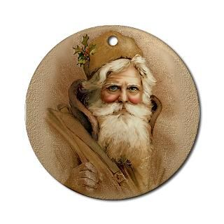 Old World Christmas Christmas Ornaments  Unique Designs