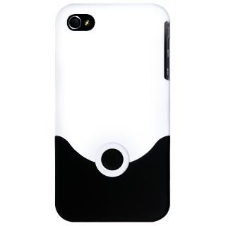 Customizable iPhone Cases  iPhone 3, 3G, & iPhone 4