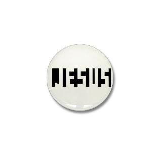 Buttons, Magnets, Stickers & Bumper Stickers  ScriptureStuff