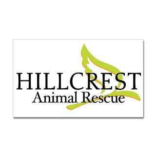 Hillcrest Animal Rescue  Hillcrest Animal Rescue