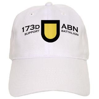 Army Cloth & Mesh Caps   Design 1  A2Z Graphics Works