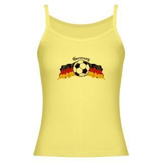 Deutschland Fussball Tank Tops  Buy Deutschland Fussball Tanks Online