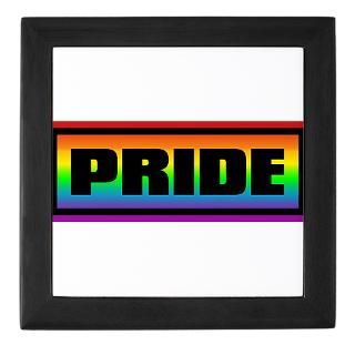 Rainbow PRIDE Logos  Lesbian & Gay Pride Gifts   Pride Events Wear