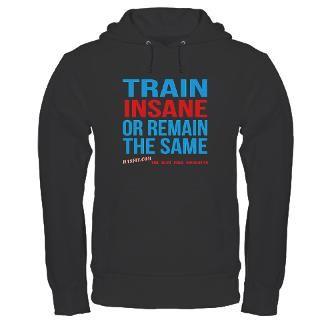 Real Men Love Cats Hoodies & Hooded Sweatshirts  Buy Real Men Love