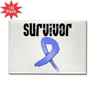 Esophageal Cancer Survivor Grunge Shirts & Gifts  Shirts 4 Cancer