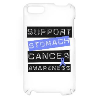 Support Stomach Cancer Awareness T Shirts & Gifts  Shirts 4 Cancer