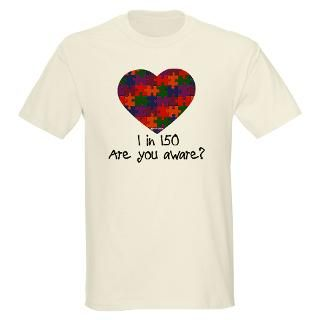 Autism Awareness T Shirts  Autism Awareness Shirts & Tees