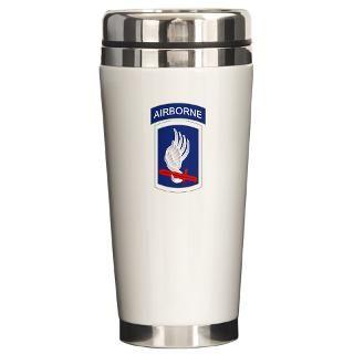 Army Cid Mugs  Buy Army Cid Coffee Mugs Online