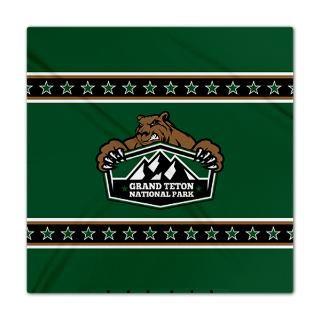 Jackson Browne Gifts & Merchandise  Jackson Browne Gift Ideas