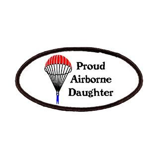 173Rd Airborne Patches  Iron On 173Rd Airborne Patches
