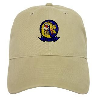 United States Navy Hat  United States Navy Trucker Hats  Buy United