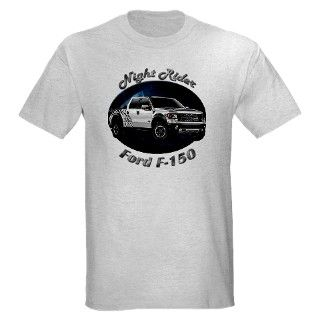 Ford F 150 T Shirts  Ford F 150 Shirts & Tees