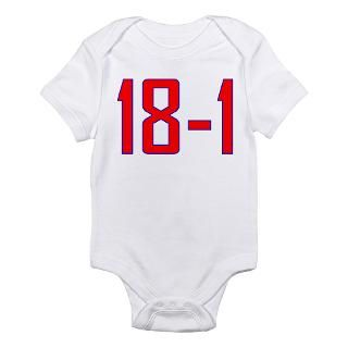 Tom Brady Baby Bodysuits  Buy Tom Brady Baby Bodysuits  Newborn