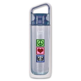 Radiology Water Bottles  Custom Radiology SIGGs
