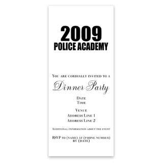 Police Academy Graduation Gifts & Merchandise  Police Academy