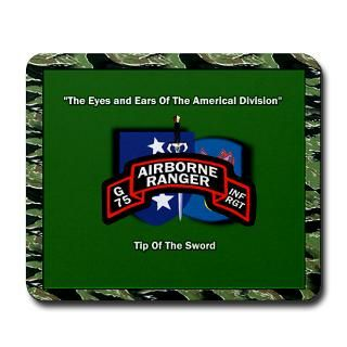 United States Army Ranger Gifts & Merchandise  United States Army