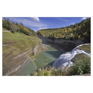 Letchworth State Park Gifts & Merchandise  Letchworth State Park Gift