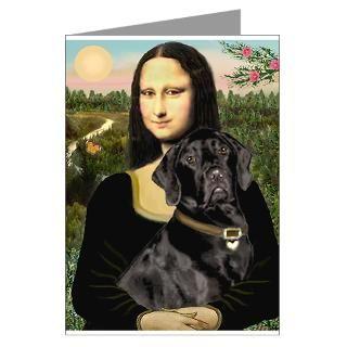 Labrador Retriever And Mona Lisa Gifts & Merchandise  Labrador